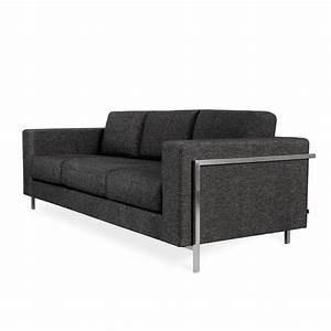 Davenport sofa sofa davenport couch or divan is there a for Sofa or couch or davenport