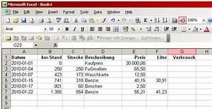 Prozentuale Differenz Berechnen : frage differenz berechnen ms office forum ~ Themetempest.com Abrechnung