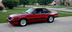 1986 Mustang Gt 5 0l  Fully Built  U0026 Turbocharged Show