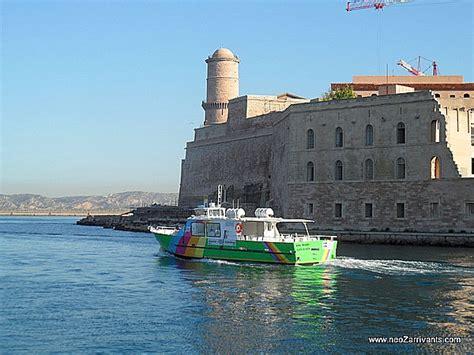 navette pointe vieux port 17 best ideas about vieux port on port marseille port de marseille and le vieux port