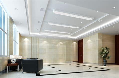 25 ultra modern ceiling design ideas you must like