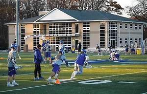 Capital Gains: New facilities enhance high school ...