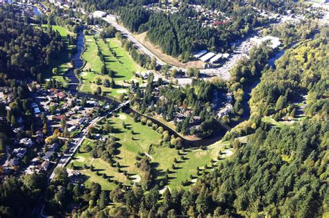 golf course wayne bothell aerial seattle forterra park raines changes former official shot charlie notice times