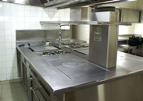 eclairage hotte cuisine professionnelle eclairage hotte cuisine professionnelle 28 images