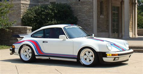 martini  stripes    pelican parts forums