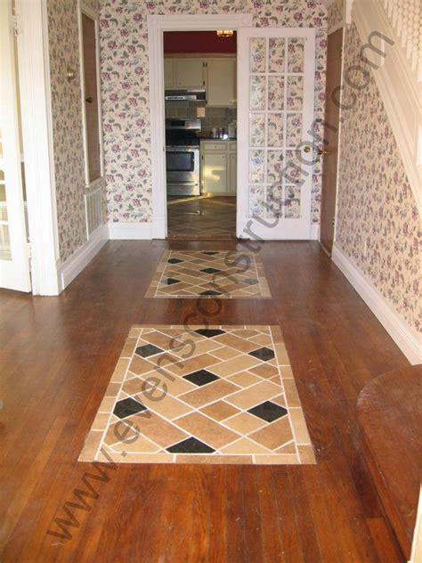 evens construction pvt  granite flooring
