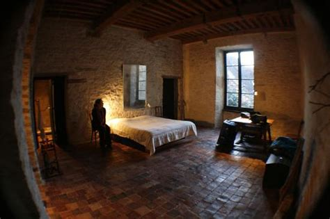 chambre d hote a vezelay cabalus vezelay castle reviews tripadvisor