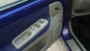 Renault Twingo 1 2 Expression D Assist  2001 Tuticar 2500