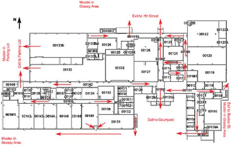 What Is A Floor Tech Engineer by Image Gallery Mechanical Plans