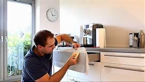 Tisch Mit Folie Bekleben : kuchen folie atemberaubend kuchenfolie 186439 haus ideen galerie haus ideen ~ Bigdaddyawards.com Haus und Dekorationen
