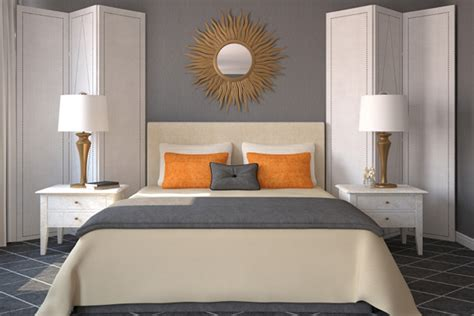top  paint colors  master bedrooms