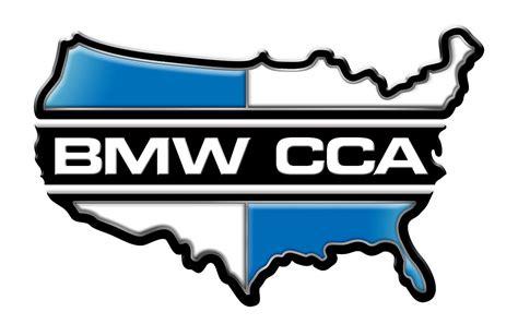 bmw car club  america wikipedia