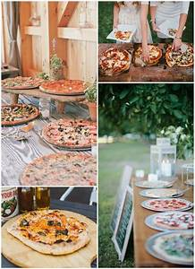 fun summer wedding food your guests will love temple square With summer wedding food ideas