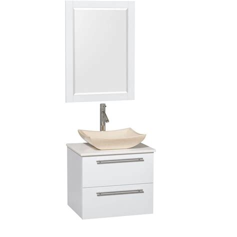 bathroom vanity   home depot showers oak vanities