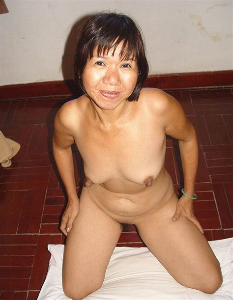 D C O In Gallery Amature Mature Asian Women Picture Uploaded By Ts