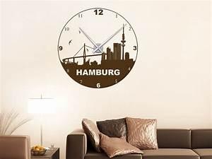 Moderne Wohnzimmer Uhren : moderne wohnzimmer uhren spiegel uhr ebay ~ Michelbontemps.com Haus und Dekorationen