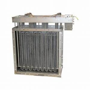 Chauffage A Batterie : mat riels certifi s atex vulcanic ~ Medecine-chirurgie-esthetiques.com Avis de Voitures