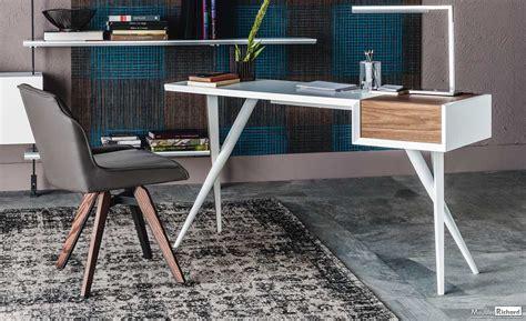 bureau architecture luxembourg meubles richard