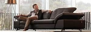 Willi Schillig Polstermöbelwerke : furnecorp feedback management in der m bel und einrichtungsbranche furnecorp feedback ~ Sanjose-hotels-ca.com Haus und Dekorationen