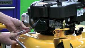 How To Change A Spark Plug On A Cub Cadet Cc999es Lawn
