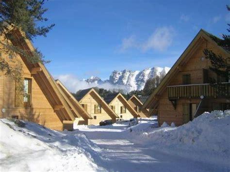 week end au ski go 233 lia r 233 sidences vacances