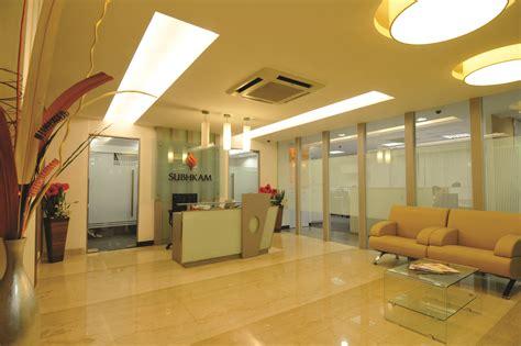 subhkam ventures  architects  india