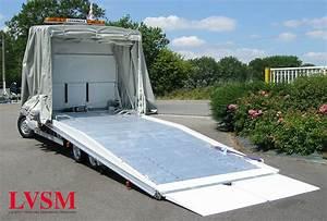 Location Camion Plateau Porte Voiture : camion porte voiture 5 1 tonnes 5t1 professionnel location de v hicules sp cialis s ~ Melissatoandfro.com Idées de Décoration