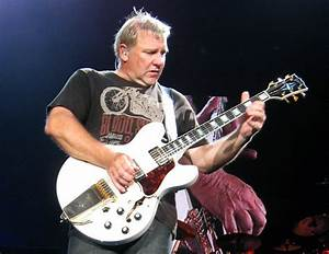 Archivo Alex Lifeson4 Jpg