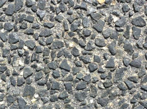 exposed aggregate concrete driverlayer search engine