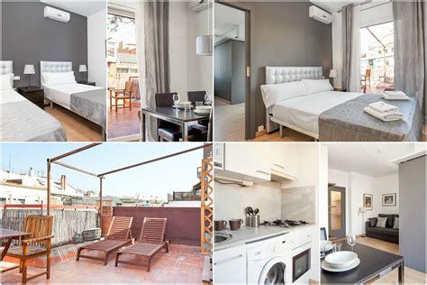 appartement meuble montreal pas cher d 233 couvre notre top 10 d appartements pas cher 224 barcelone