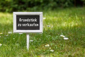 Grundstück Kaufen Tipps : grundst ck verkaufen wichtige tipps f r verk ufer ~ Eleganceandgraceweddings.com Haus und Dekorationen