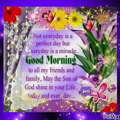 Morning Quotes Inspiration Picmix Inspirational Friday Blessings
