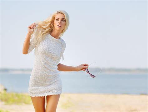comment s habiller pour aller en boite comment s habiller pour aller 224 la plage bibamagazine fr