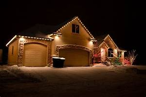 Our Gallery Christmas Light Guys Sales