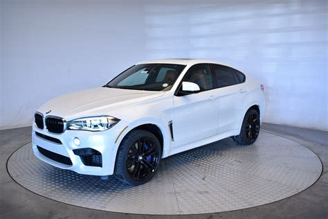 Bmw X6 M 2019 by New 2019 Bmw X6 M X6 M Sport Utility In Highlands Ranch