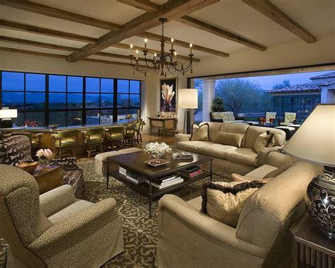 interieur trends 2015 home interior design trends 2015