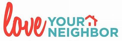 Neighbor Christian Church Am Tammy 25t12 Sunday