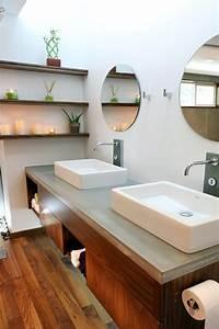 Bathroom, Sink, Ideas, You, U2019ll, Admire
