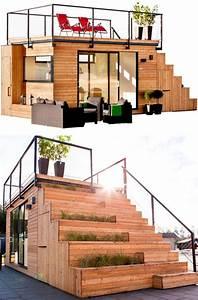 Best 25+ Prefab guest house ideas on Pinterest