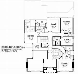 5, Bedrooms, And, 6, 5, Baths