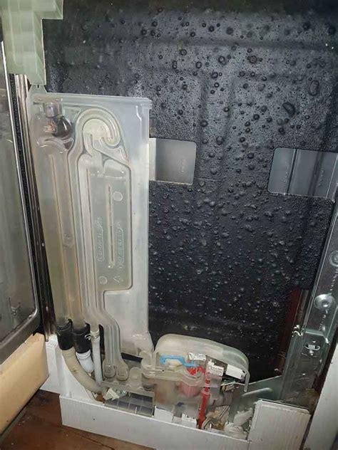 spülmaschine zieht kein wasser mehr geschirrsp 252 lmaschine bosch sgs4392 0 zieht kein wasser mehr hausger 228 teforum teamhack