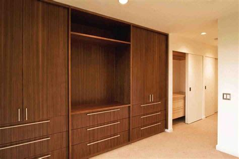 images collection  homes ideas wooden wardrobe