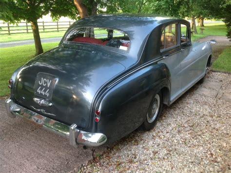 bentley truck james bentley r typedevon county wedding cars devon county