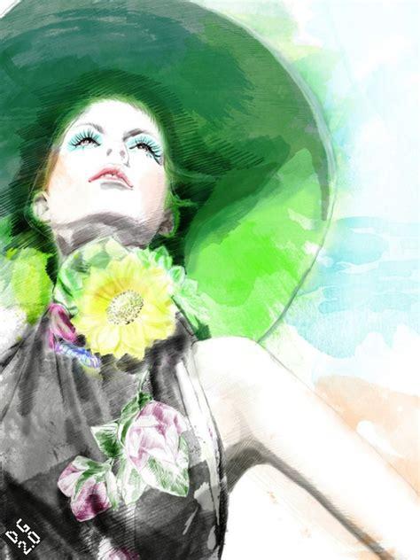 Zhenya Junglekeyfr Image 400