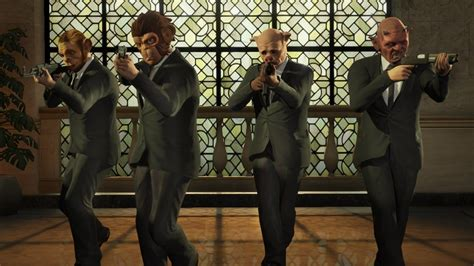 grand theft auto   multiplayer    details