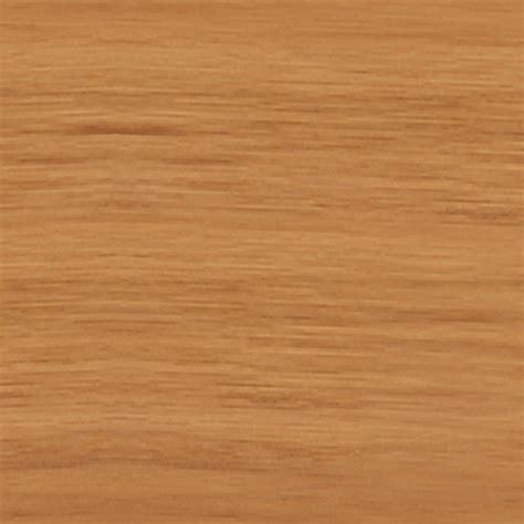 medium wood oak wood fine medium color texture seamless 04406