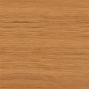 Oak wood fine medium color texture seamless 04406