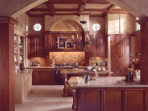 Wood Mode   USA   Kitchens and Baths manufacturer