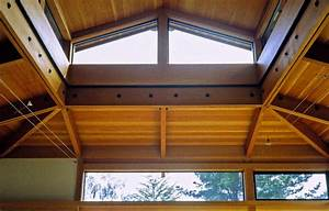 Gable cupola over hipped roof clerestory pinterest for Cupola with windows