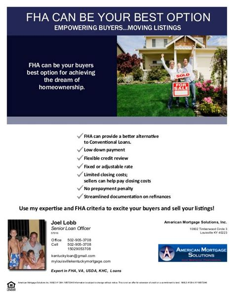 Kentucky Fha Loans Compared To Kentucky Conventional Loans. Long Term Disability Taxable. Universities That Offer Marketing Degrees. Carpet Cleaning In Los Angeles. Receive Fax Through Email Nanny Columbus Ohio. Radiology Technician Schools San Diego. Information On Reverse Mortgage. Search Engine Use Statistics. Best Divorce Lawyers In St Louis